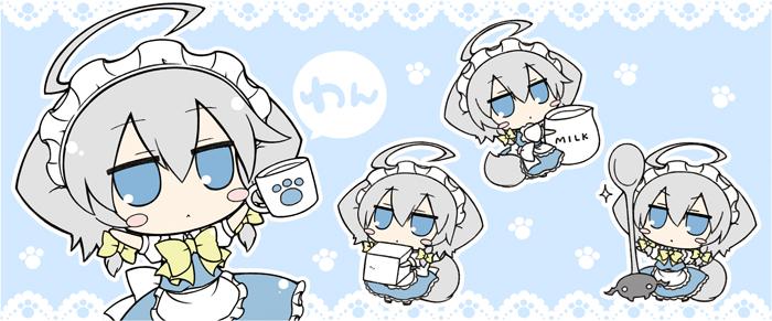 ハッピーハロウィン(・ω・) | AN...